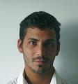 Freelancer Nico P.