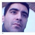 Freelancer Jose M. T.