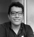 Freelancer Manuel A. M. C.