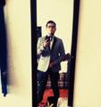 Freelancer Omar D. H.