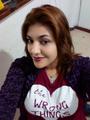 Freelancer Tania G.