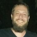 Freelancer Horácio K. N.