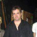 Freelancer Ramiro M. G. O.