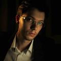 Freelancer Dan W.