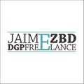 Freelancer Jaime Z.