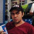 Freelancer Jhon M.