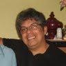 Freelancer João B. d. C.