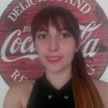 Freelancer Natalia C. G.