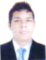 Freelancer Jordan G.
