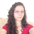 Freelancer Elvira M.