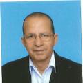 Freelancer Pedro S. L. H.