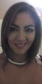 Freelancer Sandra C. A. O.