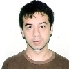 Freelancer Federico G. Z.