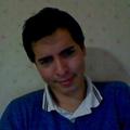 Freelancer Leonardo B. T.