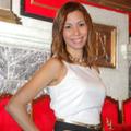 Freelancer Luisana N. B. F.