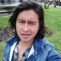 Freelancer Apolinar R.