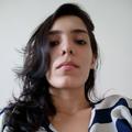 Freelancer Natália M. C.