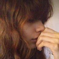 Freelancer Lorena D. G.
