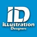 Freelancer Illustration D.