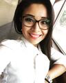 Freelancer Marisol P. A.