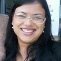Freelancer Joice S.