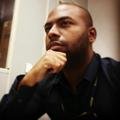 Freelancer Eric N.