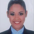 Freelancer Aline S.