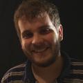 Freelancer Igor F.