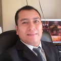 Freelancer Abed S.