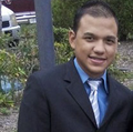 Freelancer Gusman S.
