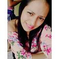Freelancer Mirian C. L.