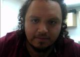 Freelancer Jose R. C.