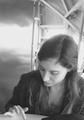 Freelancer Lidia B.