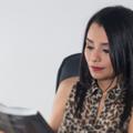 Freelancer Anabel B.