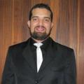 Freelancer Isaac U.