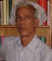Freelancer Maximiliano G. T.