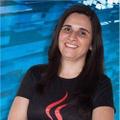 Freelancer Izabel R.