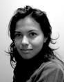 Freelancer Geraldine M. G.