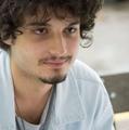 Freelancer Thiago E. V.