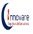 Freelancer Innovare E. e. C.