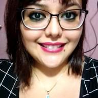 Freelancer Dafna O.