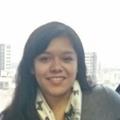 Freelancer Pamela R.