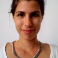Freelancer Maria M.