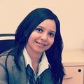 Freelancer Amarilis A. B. B. R.
