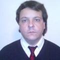 Freelancer Raúl O. C.