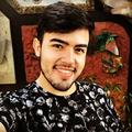 Freelancer Pedro A. d. L. B.