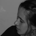 Freelancer alejandra p. f.