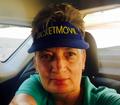 Freelancer Pilar d. P.