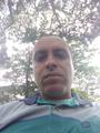 Freelancer Flavio L. D. S.