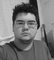 Freelancer Moizés C.
